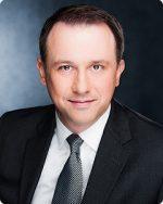 Alexander D'Agostino